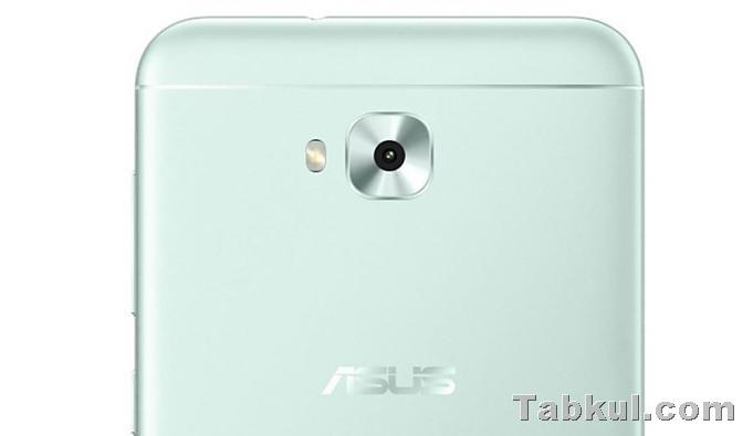 ASUS-ZenFone-4-Selfie-ZD553KL.4