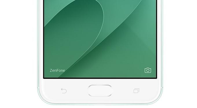 ASUS-ZenFone-4-Selfie-ZD553KL.5