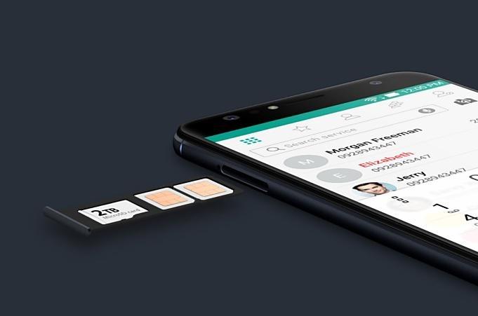 ASUS-ZenFone-4-Selfie-ZD553KL.6