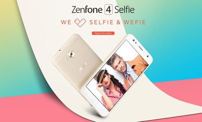 ASUS-ZenFone-4-Selfie-ZD553KL