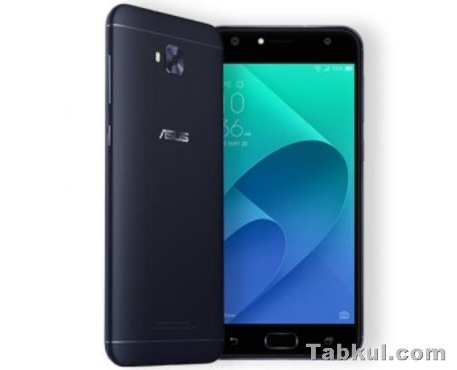 ASUS-ZenFone-4-Selfie-leaks-20170810