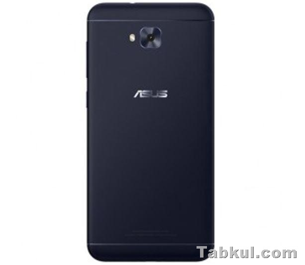 ASUS-ZenFone-4-Selfie-leaks-20170810.2