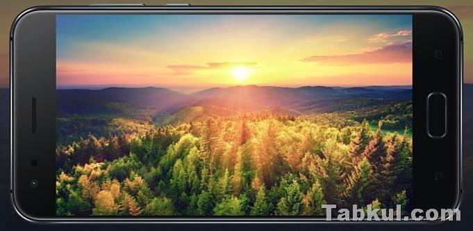 ASUS-ZenFone-4-ZE554KL-02