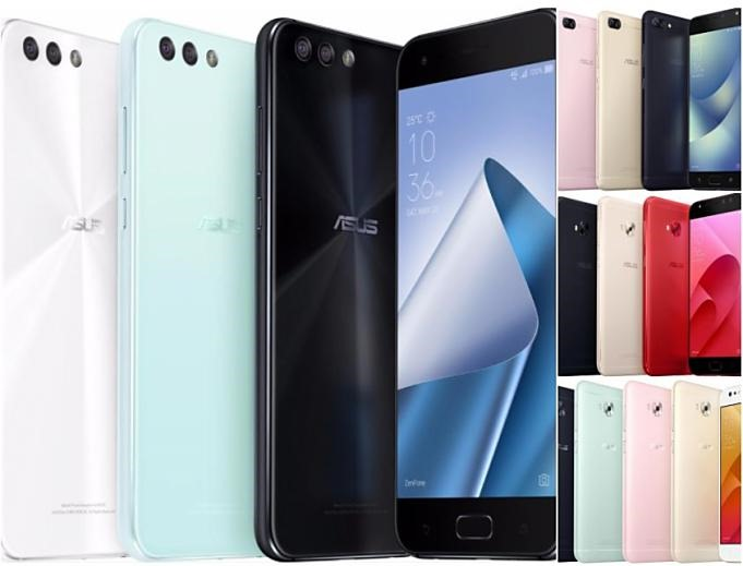 ASUS-ZenFone4-leaked-press-renders-20170816