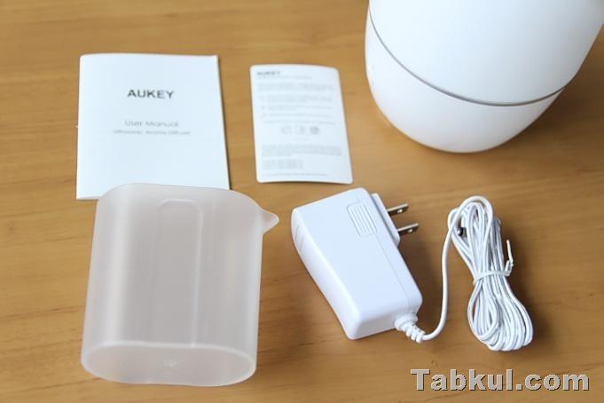 AUKEY-BE-A6-Review-Tabkul.com-IMG_4841