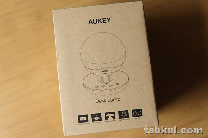 AUKEY-LT-ST10-Review-IMG_4672