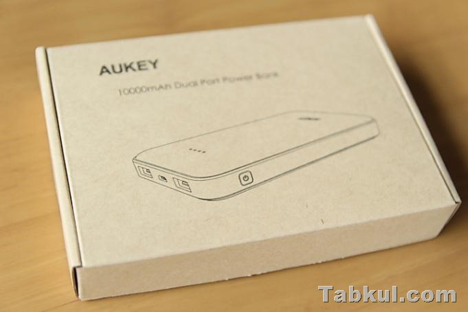 AUKEY-PB-N50-Review-tabkul.com.IMG_4779