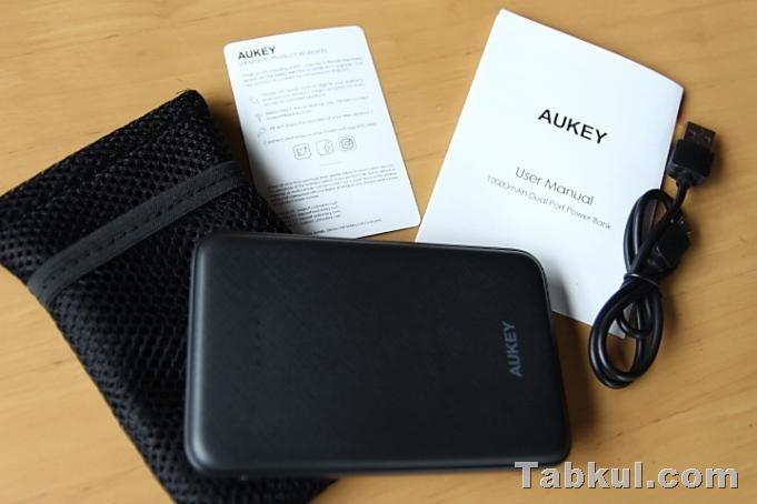 AUKEY-PB-N50-Review-tabkul.com.IMG_4785