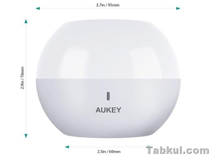 AUKEY_LT-ST23_Review_Tabkul.com-02