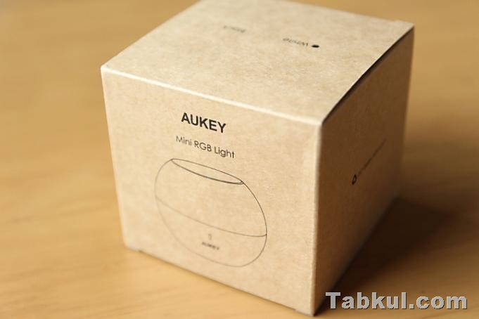 AUKEY_LT-ST23_Review_Tabkul.com-IMG_4793
