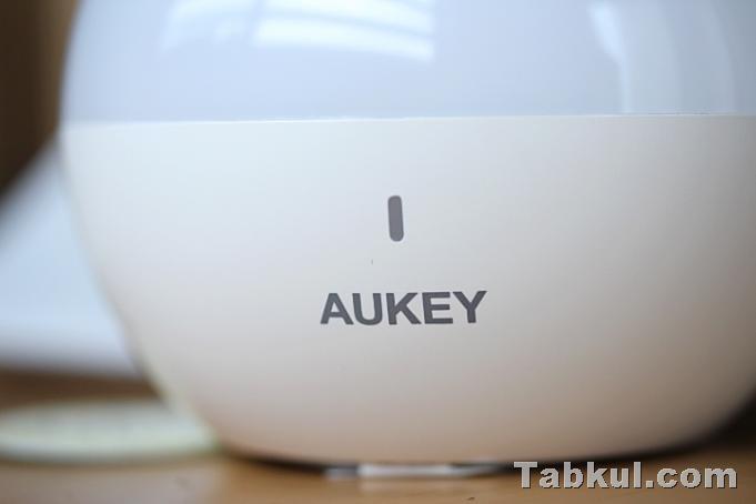 AUKEY_LT-ST23_Review_Tabkul.com-IMG_4815