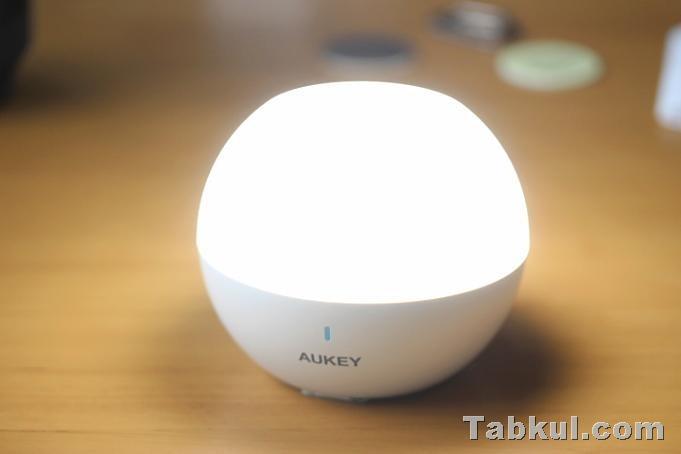 AUKEY_LT-ST23_Review_Tabkul.com-IMG_4820