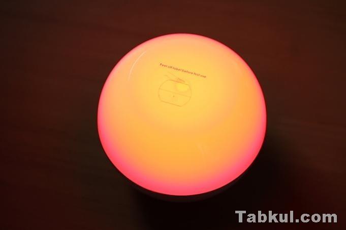 AUKEY_LT-ST23_Review_Tabkul.com-IMG_4825