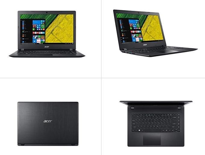 Acer-Aspire-1_A114-31-A14P