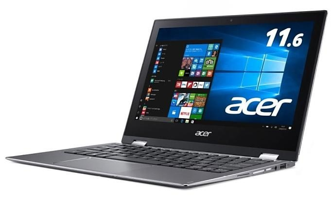 Acer-SP111-32N-A14P.4