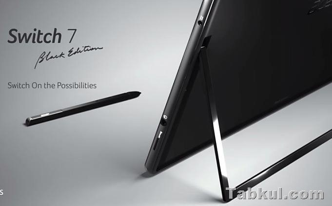 Acer-switch7blackedition.7