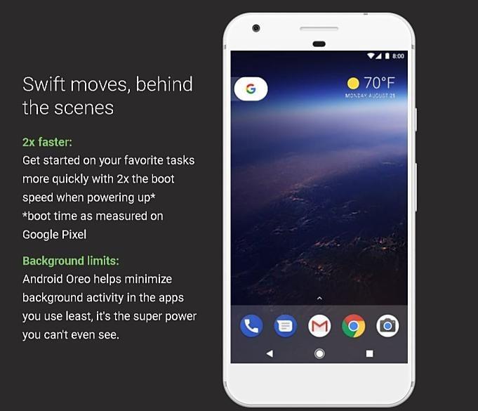 Android-8.0-Oreo-02