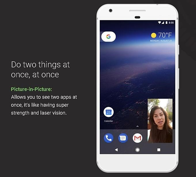 Android-8.0-Oreo-04