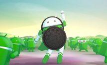 『Android 8.0 Oreo』発表、起動時間短縮やPinP機能など