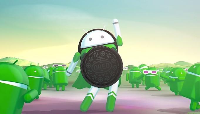 Android-8.0-Oreo-06