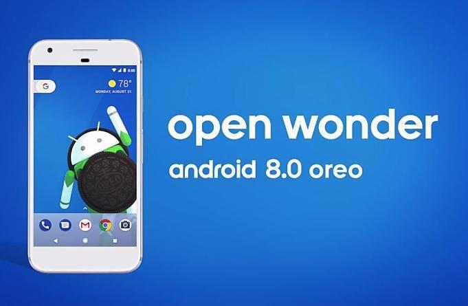 Android-8.0-Oreo-07