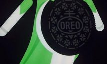 まもなく発表の「Android 8.0 O」はOREOか、Orelleteか―イメージ画像が登場