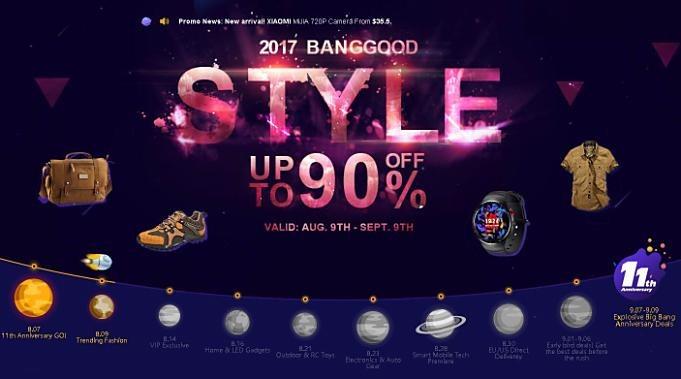 Banggood-Sale-20170812