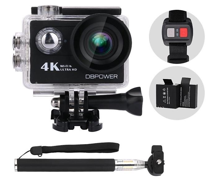 DBPOWER-4K-Camera-Review-01