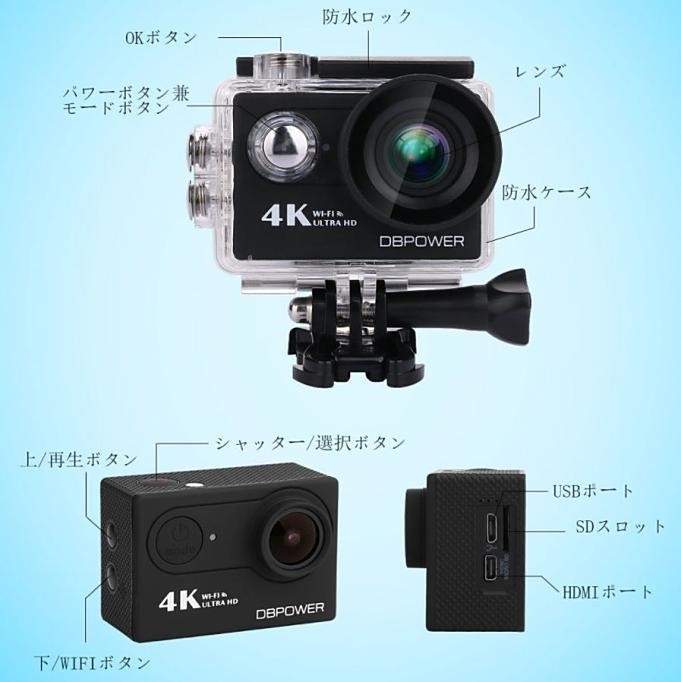 DBPOWER-4K-Camera-Review-03