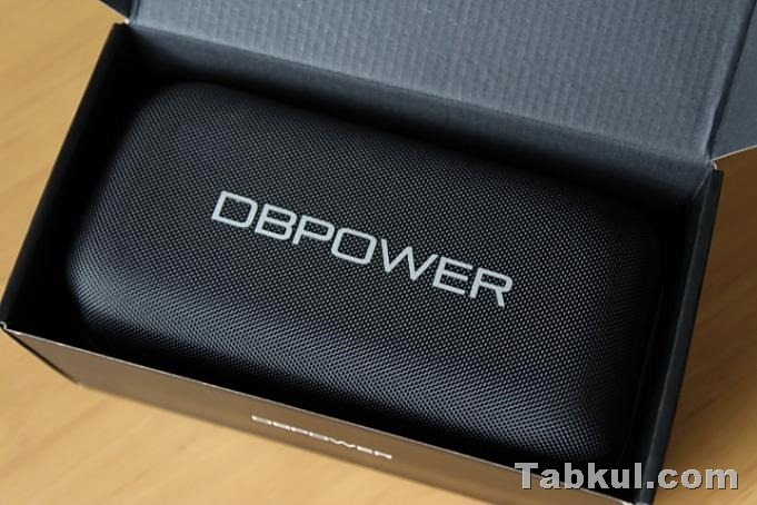 DBPOWER-4K-Camera-Review-IMG_4734