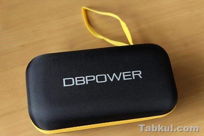 DBPOWER-4K-Camera-Review-IMG_4735