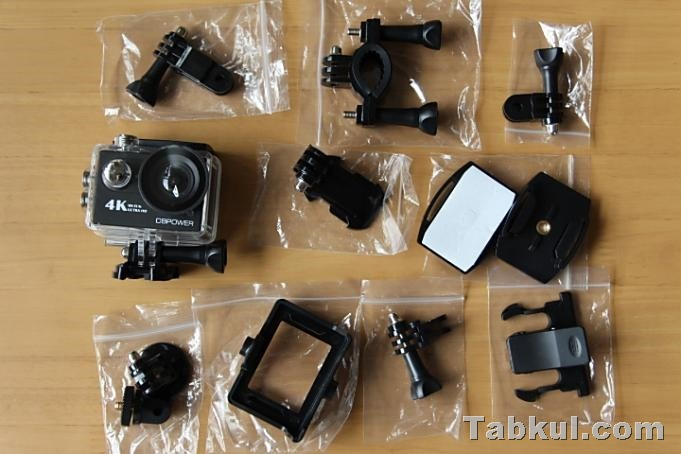 DBPOWER-4K-Camera-Review-IMG_4741