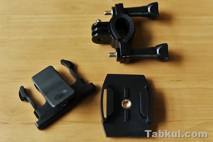 DBPOWER-4K-Camera-Review-IMG_4743
