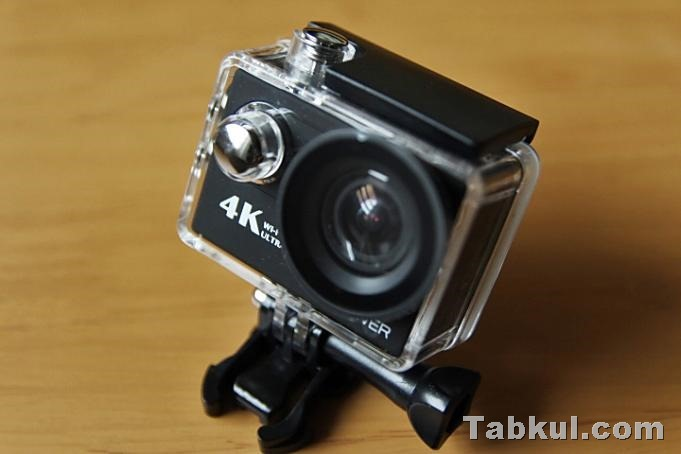 DBPOWER-4K-Camera-Review-IMG_4745