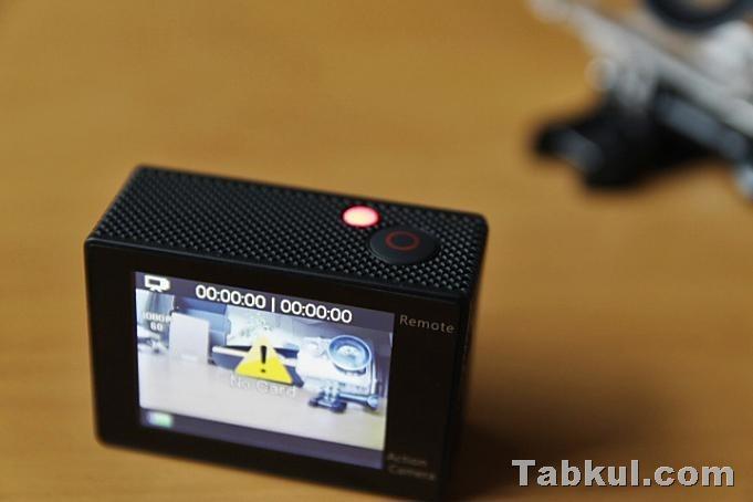 DBPOWER-4K-Camera-Review-IMG_4749