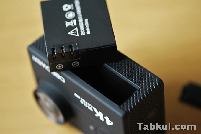 DBPOWER-4K-Camera-Review-IMG_4754