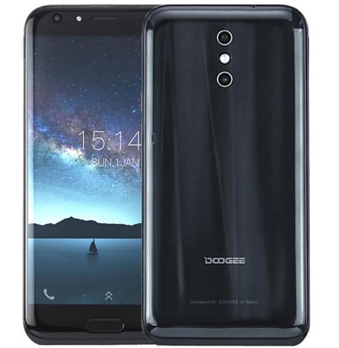 DOOGEE-BL5000-00