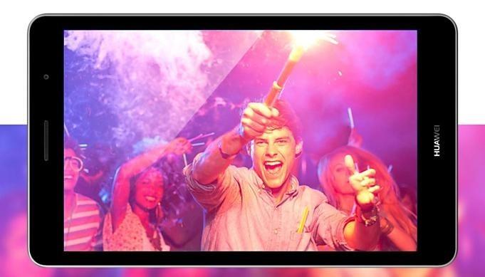 HUAWEI-MediaPad-T3.3