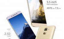 Banggoodで11周年記念セール開催中、RAM4GB/SD820搭載『Le Pro3 Elite』が19286円になるクーポン付き