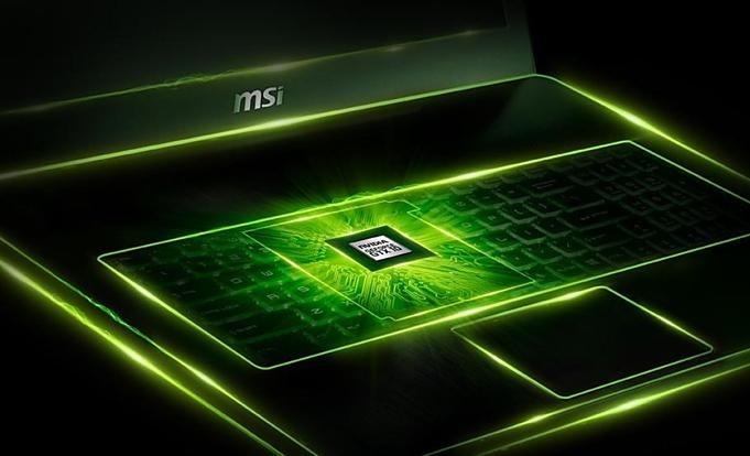 MSI-GL62M-7REX-10