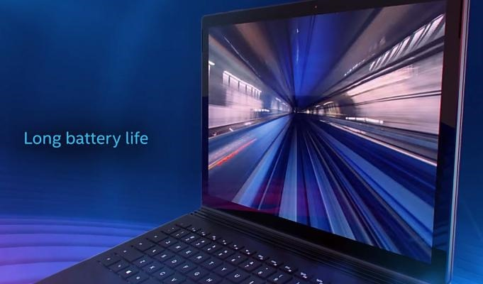 Surface-Book-intel