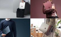 日本マイクロソフト、Surface Laptopの新色を8/24発売と発表