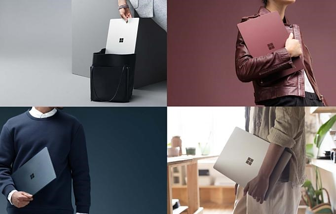Surface-Laptop-new-color-20170810