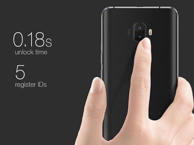Ulefone-S8-Pro-02