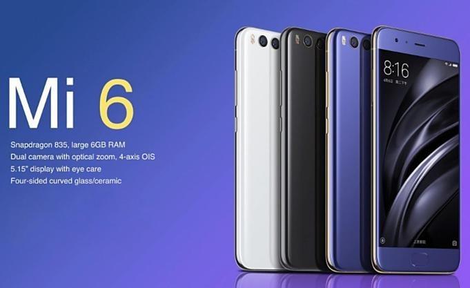 Xiaomi-Mi6-iimg-01
