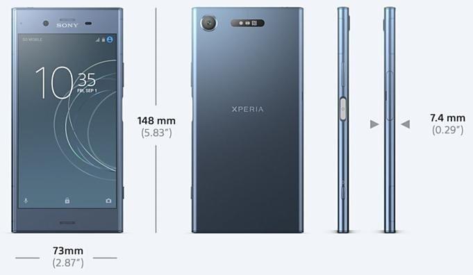Xperia-XZ1-01