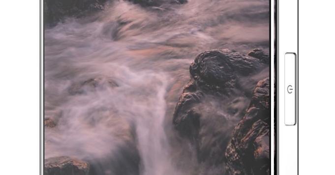 bezel-less-sharp-aquos-leaks.2