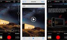iPhone/iPadアプリセール 2017/8/18 – スロー撮影『Slow Shutter Video Camera』などが無料に