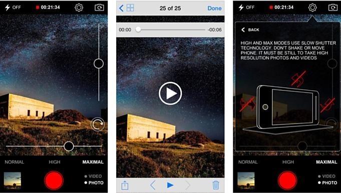 iOS-sale-201708.18