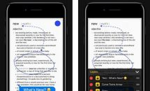 iPhone/iPadアプリセール 2017/8/31 – 画像に矢印などで編集「注記+」などが無料に